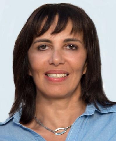Formatrice professionnelle Anne Sebban