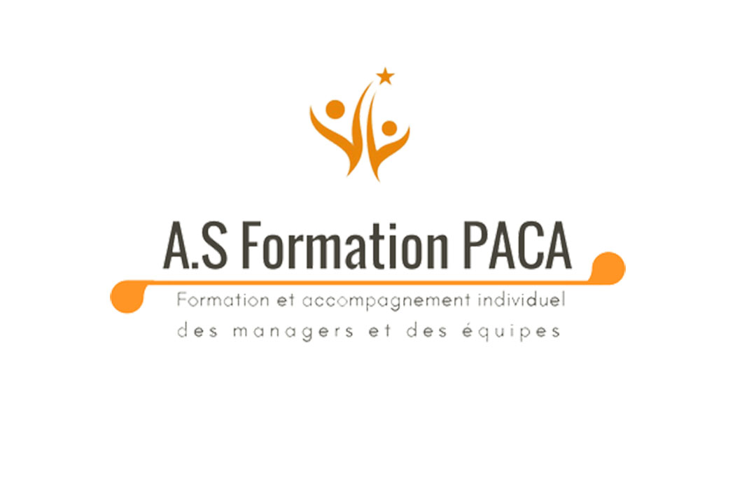 Organisme de formation professionnelle AS Formation PACA