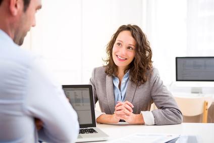 Formation Excel Bureautique