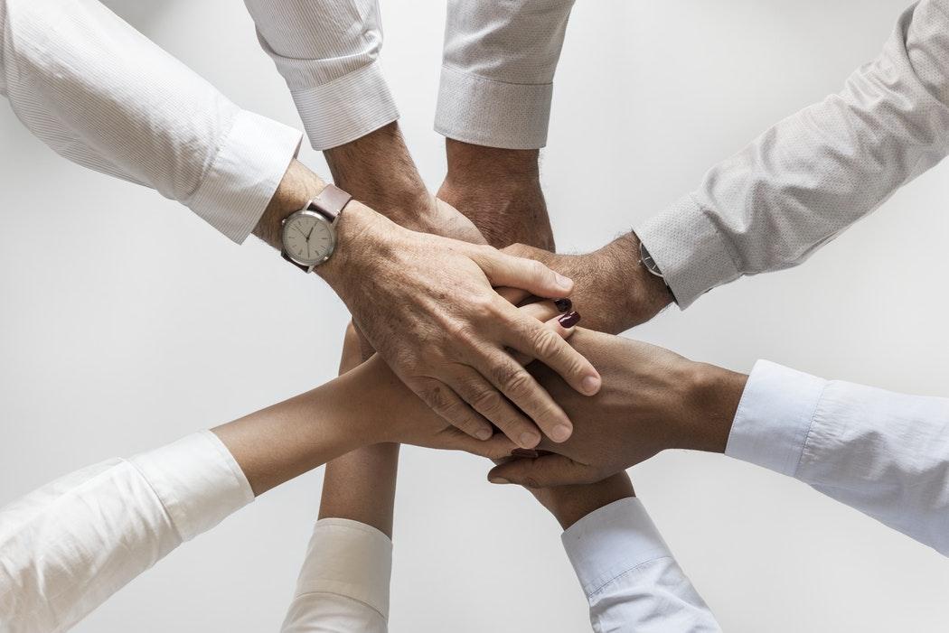 Formation Management d'équipe
