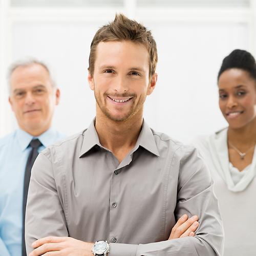 Management 10 erreurs à éviter lors d'une prise de poste