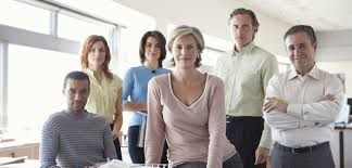 formation-developpement-personnel-affirmation-de-soi-marseille