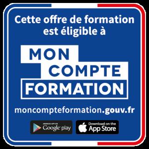 formation-de-formateur-eligible-cpf
