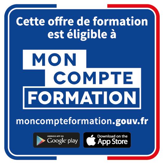 formation-de-formateur-eligible-cpf-marseille